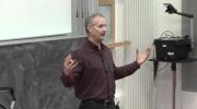 Embedded thumbnail for Powering Ahead: Solar & Renewable Energy